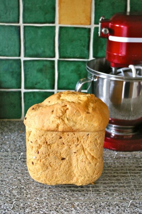 mega loaf