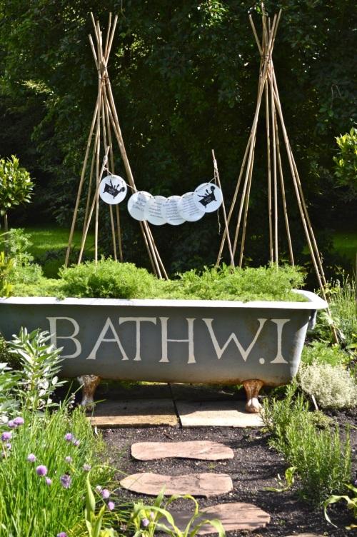 2014 May 5 Bath WI garden - 065