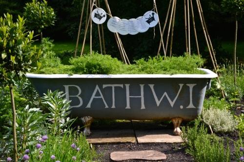 2014 May 5 Bath WI garden - 066