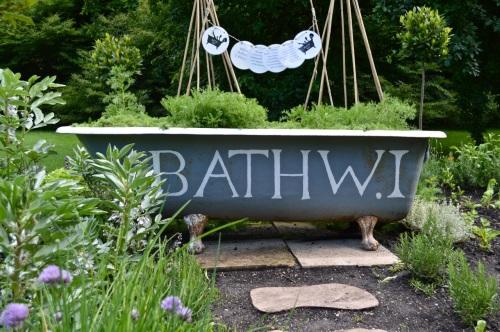 2014 May 5 Bath WI garden - 068