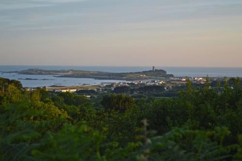 Guernsey June 2014 - 095