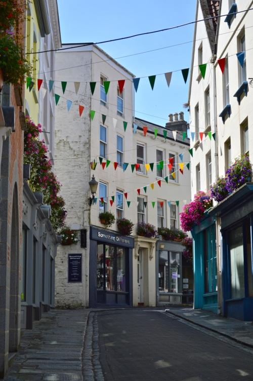 Guernsey June 2014 - 193