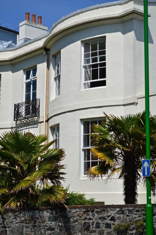 Guernsey June 2014 - 210