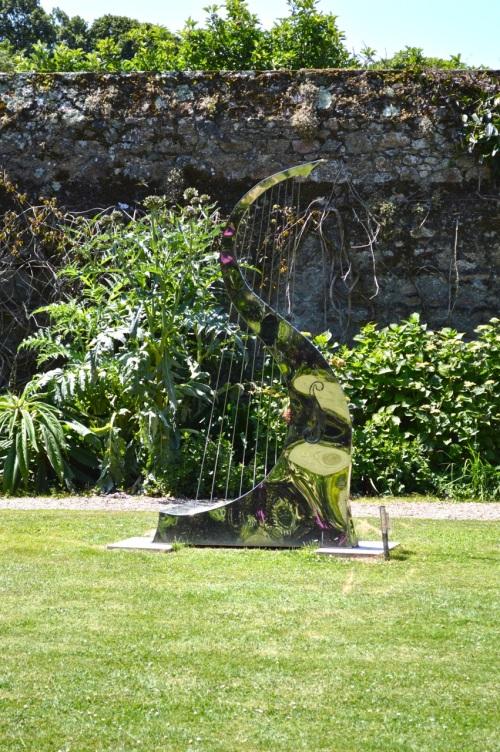 Guernsey June 2014 - 235