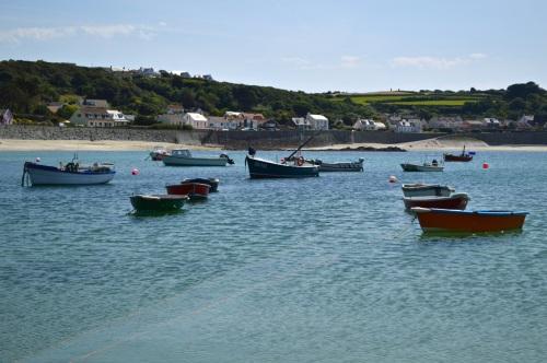 Guernsey June 2014 - 345