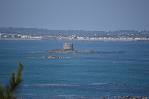 Guernsey June 2014 - 500