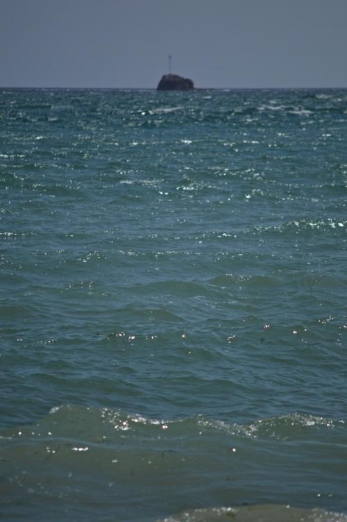 Guernsey June 2014 - 524