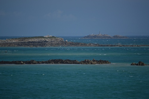 Guernsey June 2014 - 553