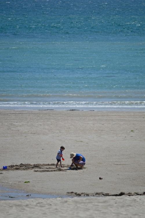 Guernsey June 2014 - 571