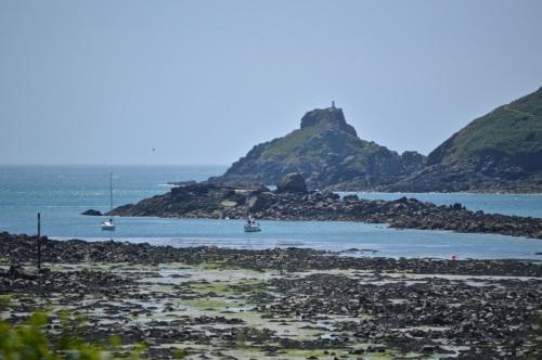 Guernsey June 2014 - 596