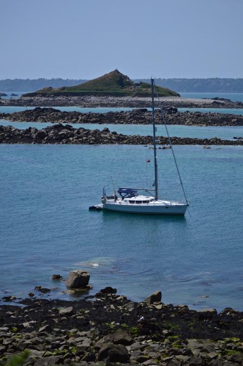 Guernsey June 2014 - 625