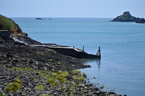 Guernsey June 2014 - 627