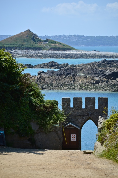 Guernsey June 2014 - 639