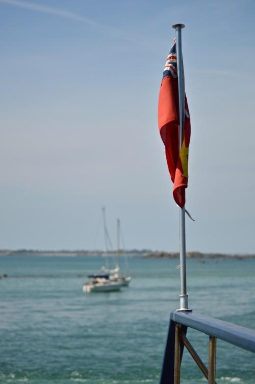 Guernsey June 2014 - 649