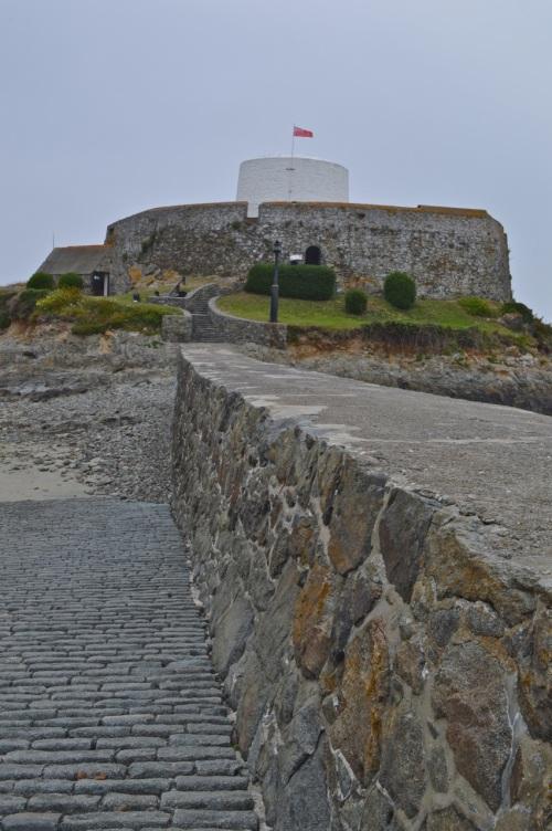 Guernsey June 2014 - 679
