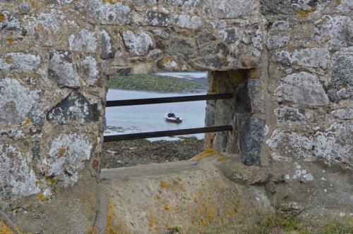 Guernsey June 2014 - 690