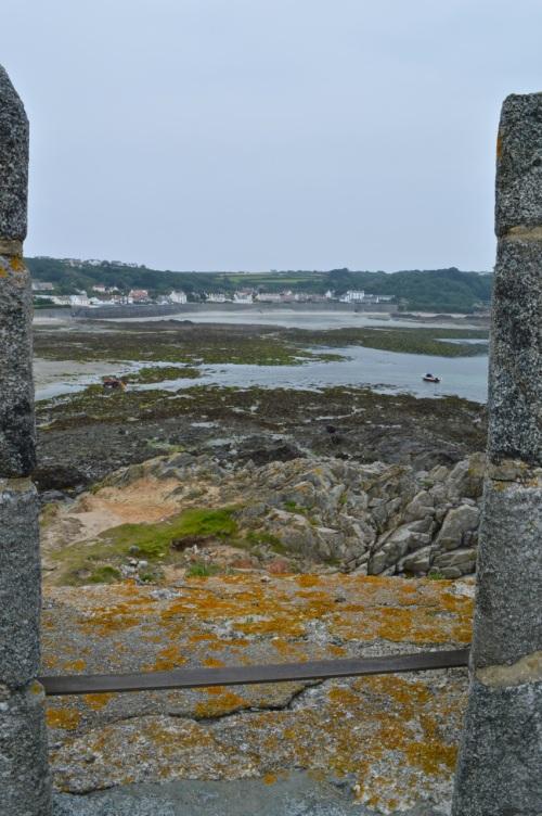 Guernsey June 2014 - 692