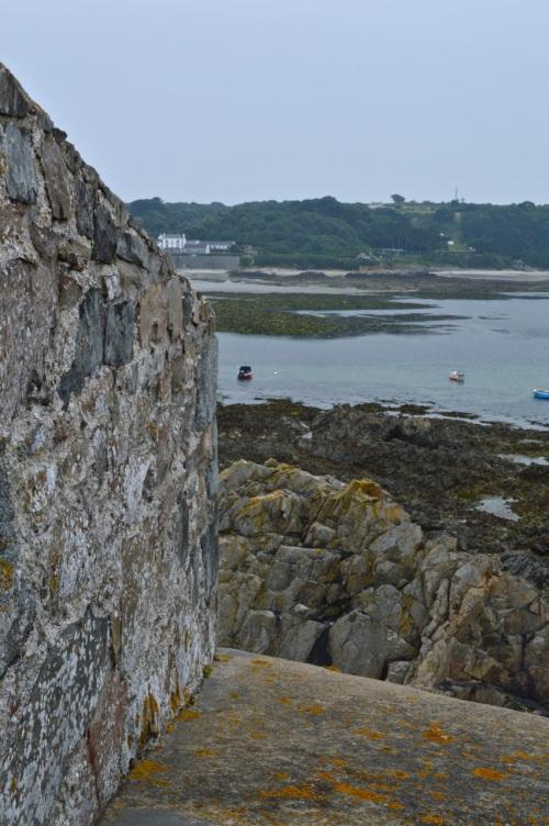 Guernsey June 2014 - 694