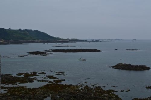 Guernsey June 2014 - 695
