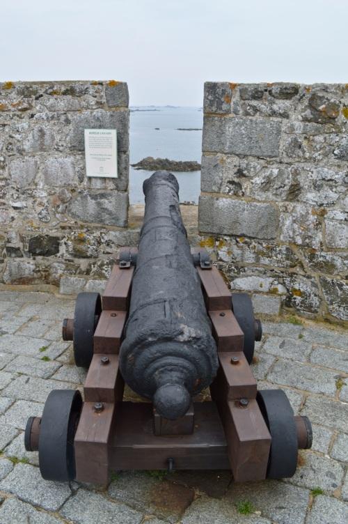 Guernsey June 2014 - 696