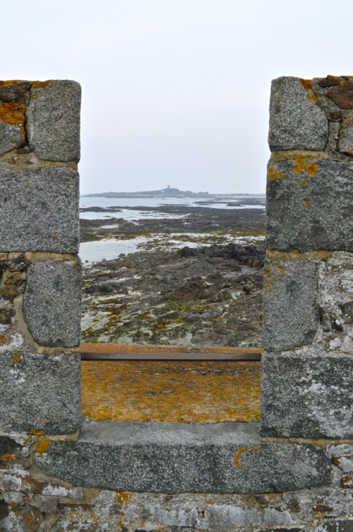 Guernsey June 2014 - 698