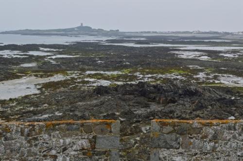 Guernsey June 2014 - 700