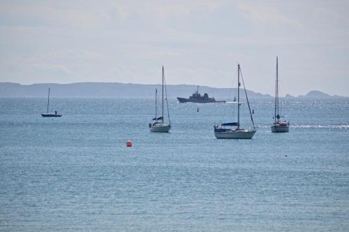 Guernsey June 2014 - 806