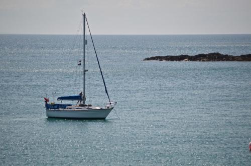 Guernsey June 2014 - 812
