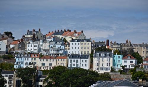 Guernsey June 2014 - 816