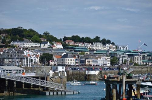 Guernsey June 2014 - 818