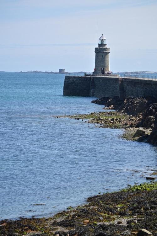 Guernsey June 2014 - 822