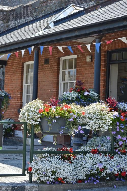 Guernsey June 2014 - 829