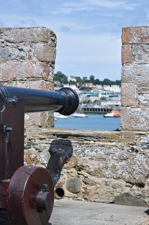 Guernsey June 2014 - 831