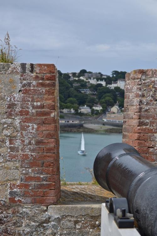 Guernsey June 2014 - 860