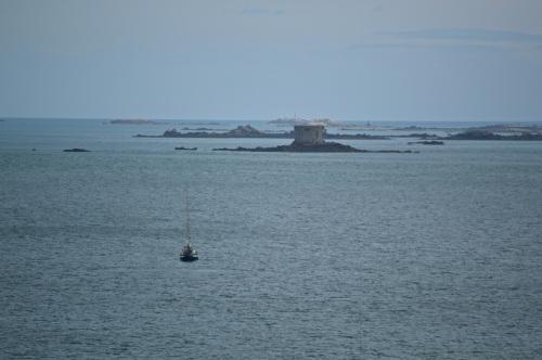 Guernsey June 2014 - 866