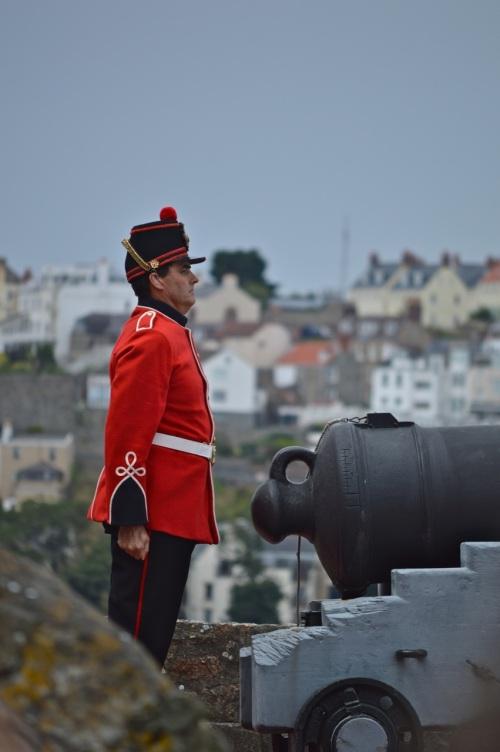 Guernsey June 2014 - 874
