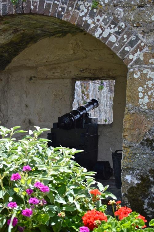 Guernsey June 2014 - 881