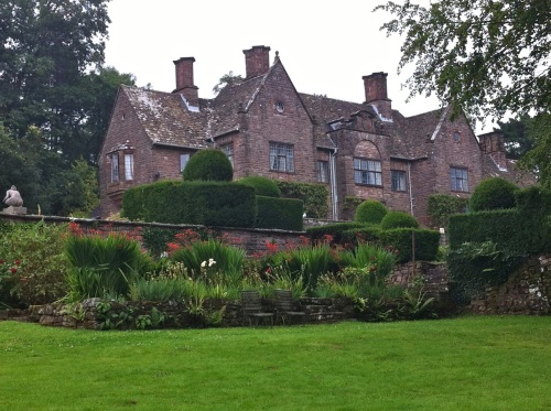 wyndcliffe court 19 July 2014 - 17