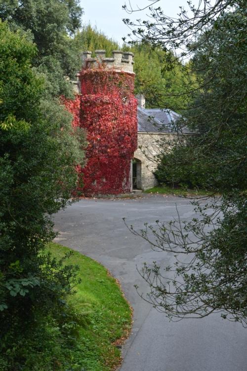 Stourhead 17 Sept 2014 - 147