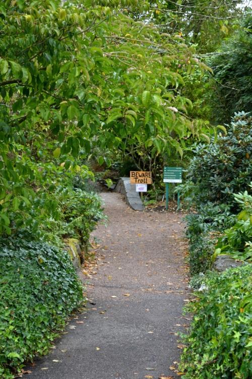 arlington court and rosemoor - 091