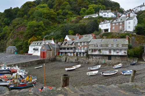 clovelly and appledore - 012