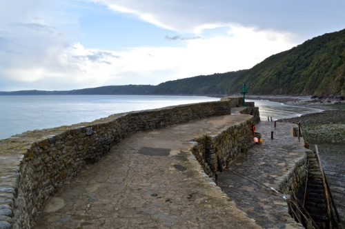 clovelly and appledore - 029