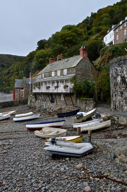 clovelly and appledore - 034