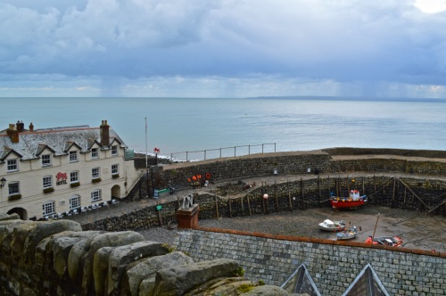 clovelly and appledore - 044