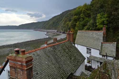 clovelly and appledore - 045