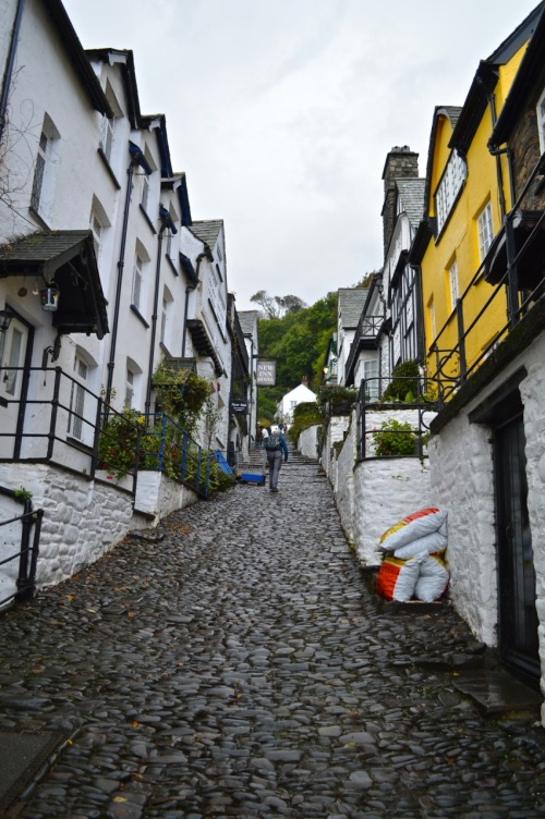 clovelly and appledore - 064