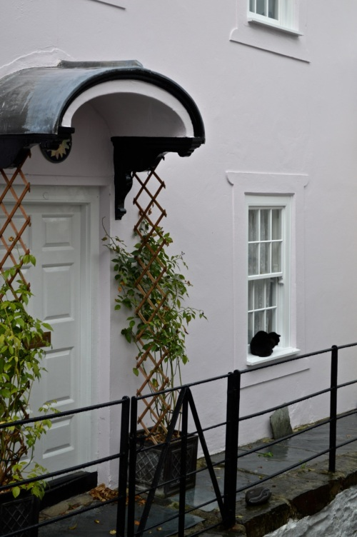 clovelly and appledore - 069