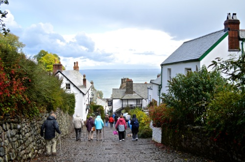 clovelly and appledore - 074