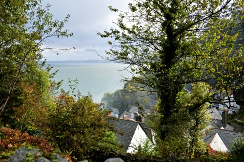 clovelly and appledore - 075