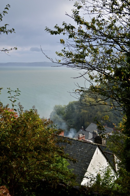 clovelly and appledore - 076